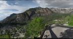 Ouray Ampitheater