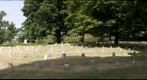 Lynchburg Old City Cemetery - Confederate Graves