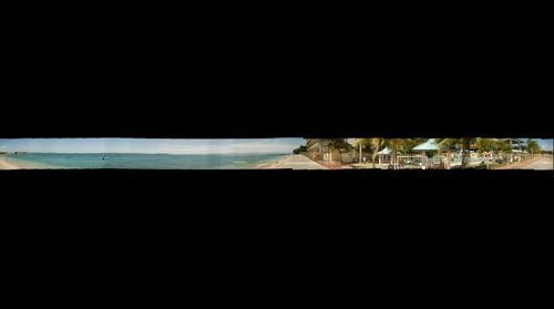 Kristal hotel - Kupang - Timor - Indonesia