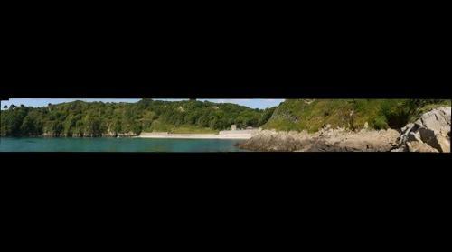 Fermain Bay (3)