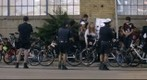 Whole G20 Protest