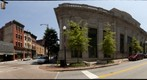 Corner of Ninth and Main Streets - Lynchburg, Va