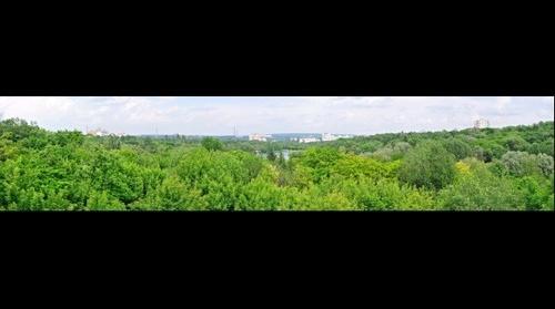 kishinev Moldova