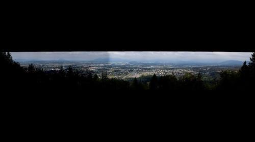 Mt. Vernon, WA