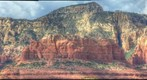 SEDONA, Az.  PANORAMA