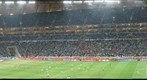 Argentina vs Mexico - Mundial Sudafrica 2010 - World Cup