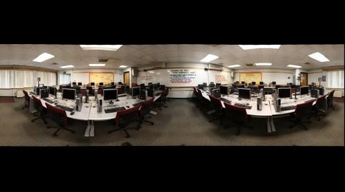 whereRU: Cook/Douglass - Loree Lab Room 25