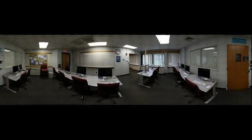whereRU: Cook/Douglass - Loree Lab Room 25a