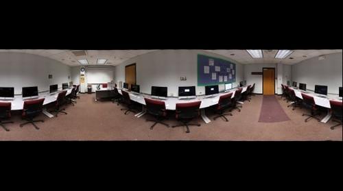 whereRU: Cook/Douglass - Loree Lab Room 27