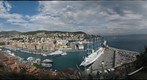Port of Nice (Port Lympia), Nice, France