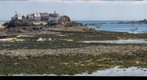My Les Ecrehous 360 (2 of 3)
