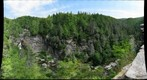Linville Falls #2