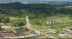 Rezekne_Panorama_Nordside_360