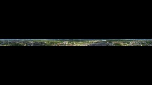 Rezekne_Panorama_Nordside_360