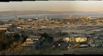 from Bernal Hill (02)