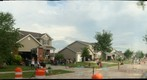 Fourth of July Celebration - Lincoln Nebraska