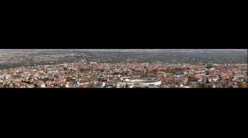 Ciudad de Baza