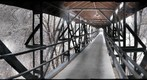 Jellison Bridge Interior 360