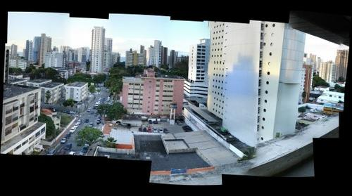 Windows Office - Fortaleza