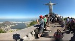 Corcovado