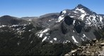 Another View From Gaylor Peak