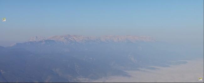 Serra del Cadí (09)