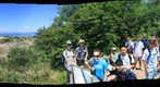 Nature&#39;s Economy - Group shot - Succession Trail