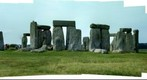 Stone Henge