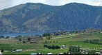Memorial Weekend at Lake Chelan