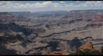 Grand Canyon at around 1pm