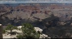 Grand Canyon at around 2pm