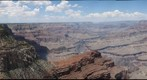 Grand Canyon 1230pm