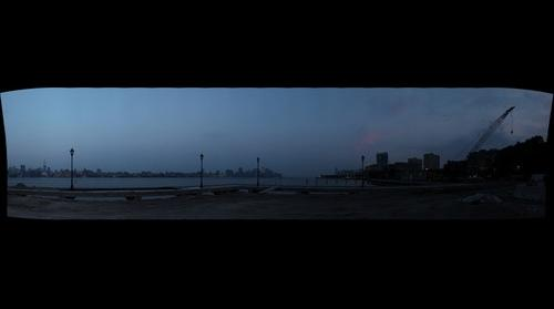 hoboken_waterfront