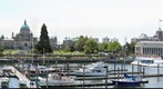 Victoria Inner Harbour