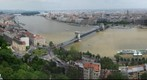 Budapest as never seen before