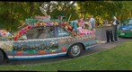 Art Car Parade, Minneapolis