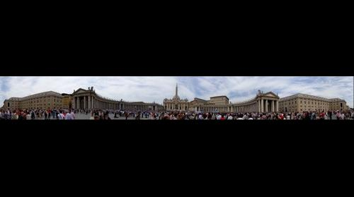 Vaticano (Roma)