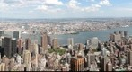Empire State Panorama