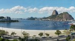 Winter in Rio