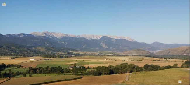 Serra del Cadí (10)