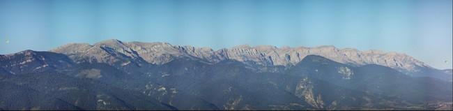Serra del Cadí (11)