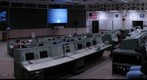NASA Historic Mission Control Center #2