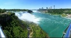 Niagara Fall - Mid Size Version