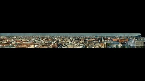 Budapest S - SE