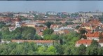 VILNIUS