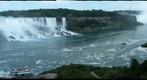 Niagara Falls...by day