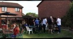 Hopton bbq!