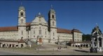Einsiedeln Abbey