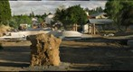 The new Sebastopol Skate Park, under construction (skate_park_02)
