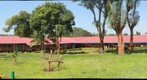 Tumaini - Secondary School